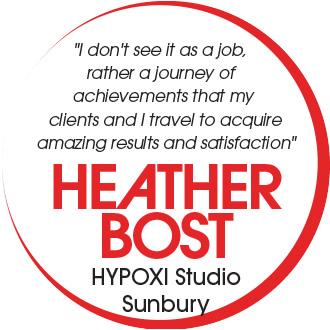 heather-boost-testimonial
